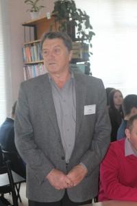 Полевич